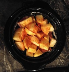 Crockpot Recipes, Slow Cooker Recipes, RV Living, Potato Recipe