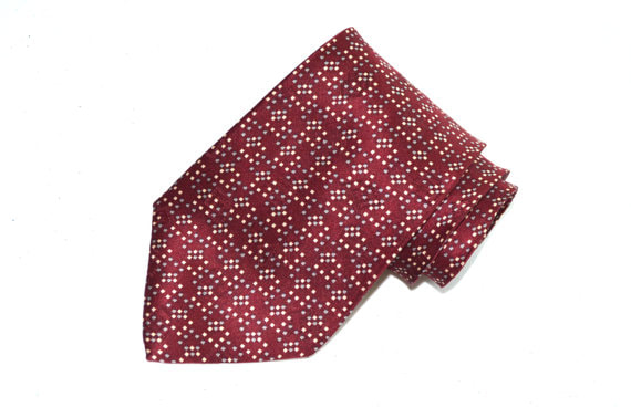 necktie sale, designer neckties, tie sale, vintage neckties, vintage ties, men's neckwear, men's accessories